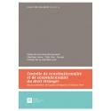 Livre - Contrôle de constitutionnalité et de conventionnalité du droit étranger