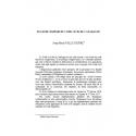 Le livre sixième du Code civil de Catalogne - VALLS I XUFRE
