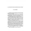 La cession de créance, de dette et de contrat - FERRIER