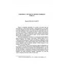 Chapitre I : Penser un monde juridique poreux - DELMAS-MARTY