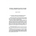 Chapter IV : The horizontal effect doctrine as a form of porosity among legal systems - GOLIA