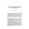 Chapitre X : vers un tribunal multilatéral des investissements ? Apports et limites de la réforme de l'UE - DEVAUX