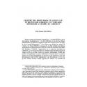 Chapitre XIII : Droit OHADA et Common Law : du bilinguisme juridique à un véritable bijuridisme (...) - OHANDJA