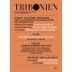 Tribonien n°4