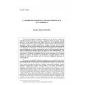 La simplification du langage législatif au Cameroun - KOUAM