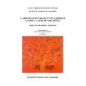 E-Livre - L'arbitrage en France et en Amérique latine à l'aube du XXIème siècle