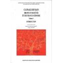Livre - Clonage humain -  Étude franco-chinoise (Volume 1)