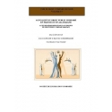 Livre - Actualité du droit public comparé en France et en Allemagne