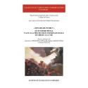 Livre - « Devoir de punir ? » Le système pénal face à la protection internationale du droit à la vie