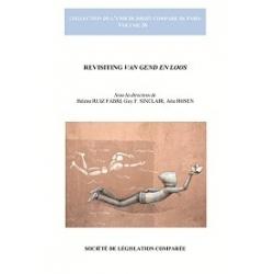 Livre - Revisiting Van Gend en Loos