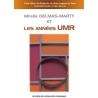 Livre - Mireille Delmas-Marty et les années UMR