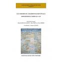 E-Livre - Les chemins de l'harmonisation pénale (Harmonising criminal law)