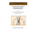 E-Livre - Actualité du droit public comparé en France et en Allemagne