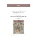 E-Livre - Si proche, si loin : La pratique du droit international en France et en Allemagne