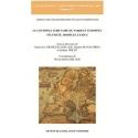 E-Livre - Le contrôle judiciaire du parquet européen - Nécessité, modèles, enjeux