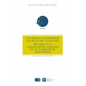Livre - Cohérence européenne des recours collectifs - Réponse à la consultation publique de la Commission européenne