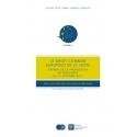 Livre - Le droit commun européen de la vente