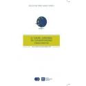 Livre - Le cadre juridique du crowdfunding (Analyses prospectives)