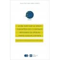 E-Livre - Livre vert sur le droit européen des contrats : Réponses du réseau Trans Europe Experts