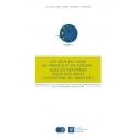 E-Livre - Les jeux en ligne en France et en Europe : Quelles réformes trois ans après l'ouverture du marché ?
