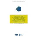 E-Livre - La proposition de règlement européen relatif aux données à caractère personnel : propositions de Trans Europe Experts