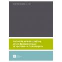 Livre - Autorités administratives, droits fondamentaux et opérateurs économiques