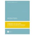 Livre - Codification du droit privé et évolution du droit de l'arbitrage