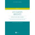 E-Livre - Les clauses abusives