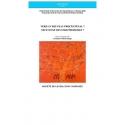 E-livre - Vers un nouveau procès pénal ? Neue Wege des Strafprozesses