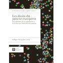 E-Livre - Les droits du patient européen
