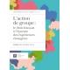 Livre - L'action de groupe. Le droit français à l'épreuve des expériences étrangères.