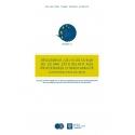 E - Livre Règlement (UE) N°2015/848 du 20 mai 2015 relatif aux procédures d'insolvabilité