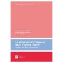 Livre - La nationalité française dans l'océan Indien