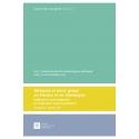 E-Livre - Mémoire et droit pénal en France et en Allemagne
