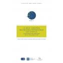 E-livre - Le droit européen des régimes patrimoniaux des couples Commentaire des règlements 2016/1103 et 2016/1104