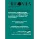 Tribonien - Revue n°2 (Envoi France métropolitaine)