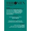 Tribonien n°2