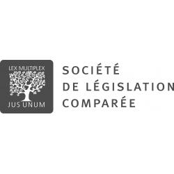 Cotisation simple membre et Tribonien 2019