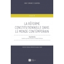 E Livre - La réforme constitutionnelle dans le monde contemporain