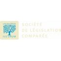 Cotisation membre et RIDC 2021 (envoi France)