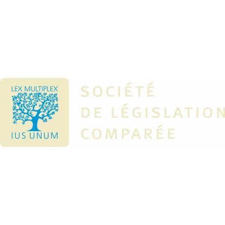 Cotisation simple membre et Tribonien 2021