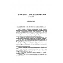 POZZO - Colloques vol. 39