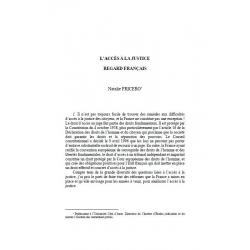 FRICERO - Colloques vol. 38