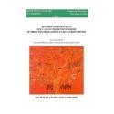 Livre - Regards comparatistes sur l'avant-projet de réforme du droit des obligations et de la prescription