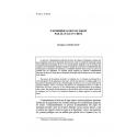CONSTANT - L'interprétation du droit par le juge