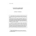 LI, CUI - Analyse des cas directeurs dans les affaires civiles
