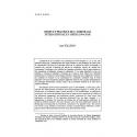 WILLEMS - Droit et pratique de l'arbitrage international en Chine (1994-2019)