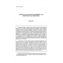 LAI - Chinese state-owned entreprises and jurisdictional immunities