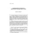 DAI & HE - L'amélioration du système de la rémunération supplémentaire en Chine