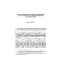 """De controversia jacobi cujacii..."" (Lyon 1606) : les controverses cujaciennes selon Alexander Scot - PREVOST"